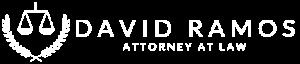 David Ramos Law